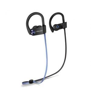 Hbuds H1 SE bluetooth headphones