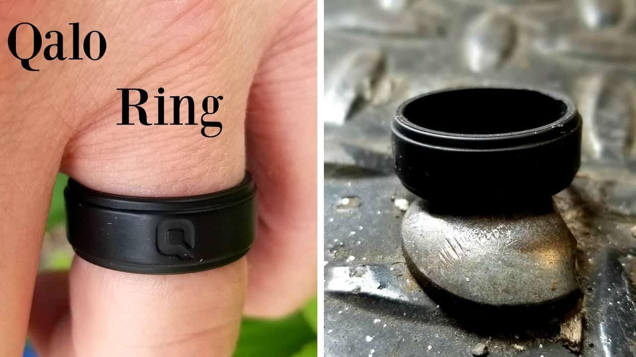 qalo ring thumbnail