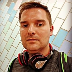 profile pic BLR 300 x 300